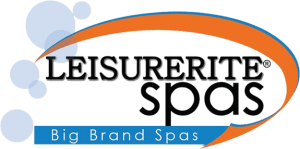 Leisurerite Spas