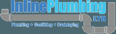Inline Plumbing