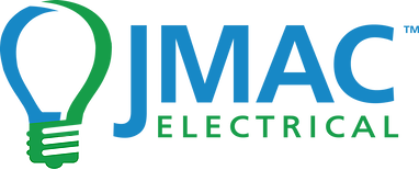 Jmac Electrical