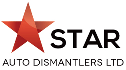 Star Auto Dismantlers